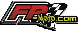 FP Moto