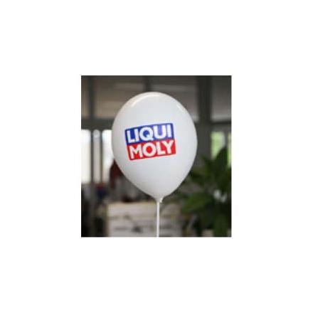 LM.5805 Ballon avec logo LIQUI MOLY LIQUI MOLY Lubrifiant chaine