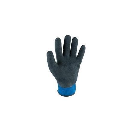 KS.310.0411 Gants de protection hiver, M xxx Info KS Tools
