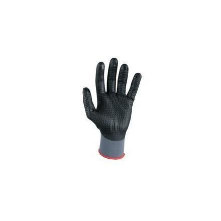 KS.310.0433 Gants de protection en Nitrile, XL xxx Info KS Tools