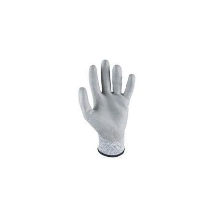 KS.310.0442 Gants de protection anti-coupures, L xxx Info KS Tools