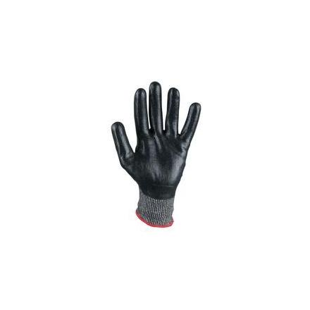 KS.310.0448 Gants de protection anti-coupures extrêmes, XL xxx Info KS Tools