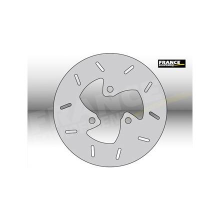 Disque de frein FE.P340