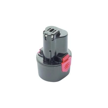 KS.515.3592 Batterie stick universelle Li-Ion 10,8V - 1,5Ah xxx Info KS Tools