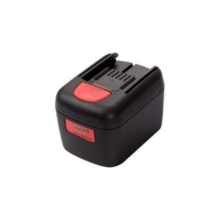 KS.515.3599 Batterie universelle Li-Ion 18V-3,0Ah xxx Info KS Tools