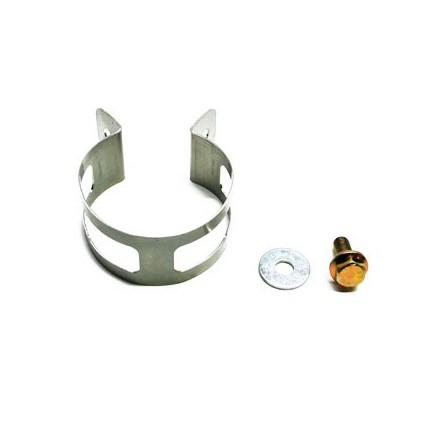 Collier de Silencieux scoot Yasuni z et r (diam 60mm)