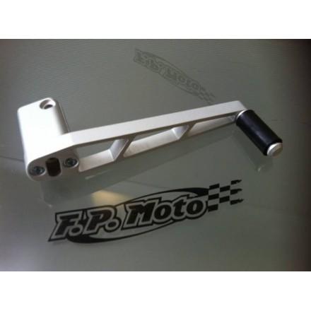 Selecteur GPR 50 Racing 2006-2010