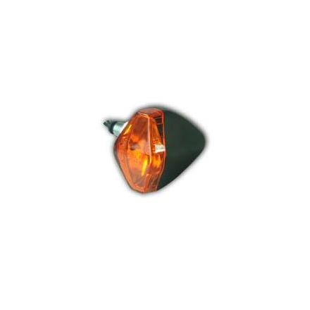 CL01.0501  Paire de clignotants, ampoule halogène.  xxx Info