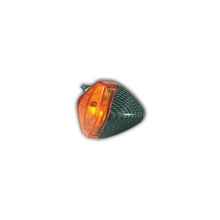 CL01.0504  Paire de clignotants, ampoule halogène.  xxx Info
