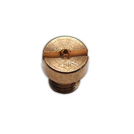 2646 GICLEUR PRINCIPAL PHBG-SHA 5MM DELLORTO ORIGINAL 150 xxx Info DELLORTO