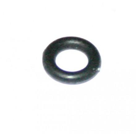 Joint torique de gicleur de ralenti VHST 26/28 Dellorto