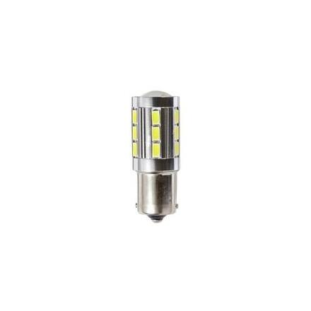 AM.RW382LED 1 BLISTER DE 2 AMPOULES LED BA15S xxx Info