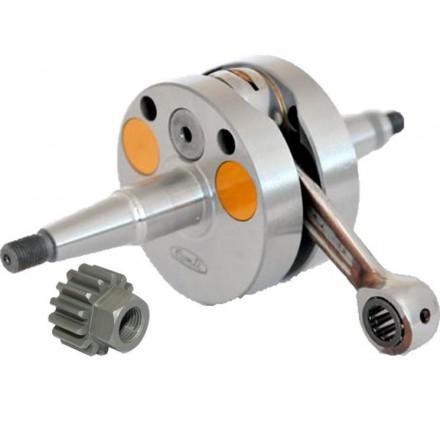 Vilo Conti CRX course 44,9 mm pour moteur Euro 2*