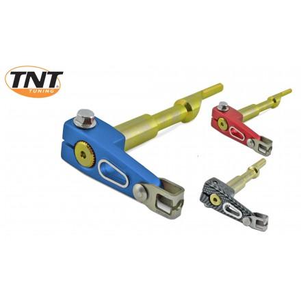 Bielette d'embrayage TNT Tuning adapt AM6