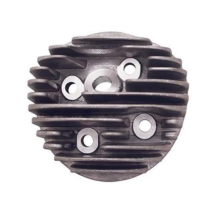 150612 CULASSE SCOOT ADAPTABLE PIAGGIO 50 VESPA 38,4 mm -SELECTION P2R- xxx Info