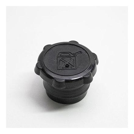 8474 BOUCHON D'ESSENCE CYCLO ADAPTABLE PIAGGIO 50 CIAO PX (DIAM 33mm A POUSSER) Réservoir