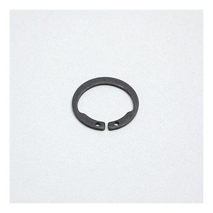 8678 CIRCLIPS D'EMBRAYAGE CYCLO ADAPTABLE POUR 51, 41, 88, CLUB (DIAM 15) (x1) EMBRAYAGES