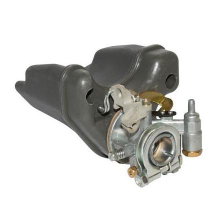 1133 CARBURATEUR CYCLO ADAPTABLE PEUGEOT 103 SP-MVL -P2R- xxx Info P2R (Motorisé)