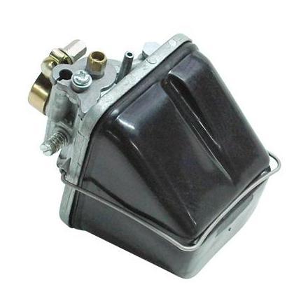 1136 CARBURATEUR CYCLO ADAPTABLE MBK 88 (DIAM 12) (MOTEUR AV7) -P2R- xxx Info P2R (Motorisé)