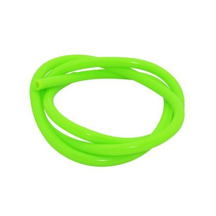 17600 DURITE ESSENCE REPLAY 5mm VERT FLUO (1M) REPLAY Durite