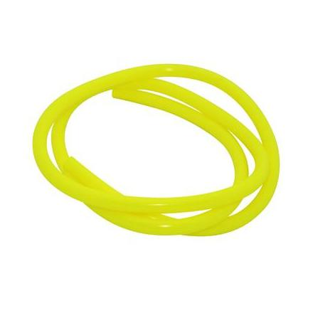 17601 DURITE ESSENCE REPLAY 5mm JAUNE FLUO (1M) REPLAY Durite