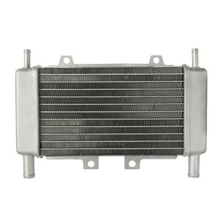 18238 RADIATEUR SCOOT ADAPTABLE GILERA 50 RUNNER, DNA-PIAGGIO 50 ZIP SP -SELECTION P2R- xxx Info