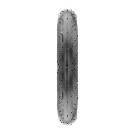 2132 PNEU CYCLO 17'' 2.50-17 (2 1-2-17) HUTCHINSON GP1 TT 35L xxx Info HUTCHINSON (Motorisé)