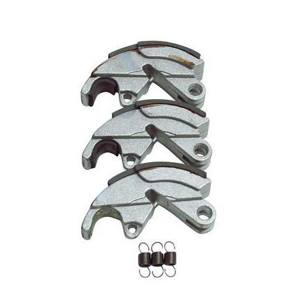 999 MACHOIRE EMBRAYAGE CYCLO ADAPTABLE PEUGEOT 103 SPX-RCX (VENDU PAR 3) P2R (Motorisé) EMBRAYAGES