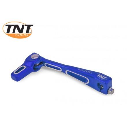 Sélécteur De Vitesse AM6 TNT Lighty Répliable Alu