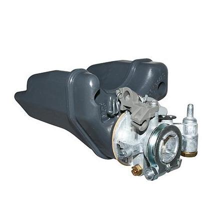 20538 CARBURATEUR CYCLO GURTNER ORIGINE POUR PEUGEOT 103 SP-MVL DIAM 12mm (D12 - 724) xxx Info GURTNER