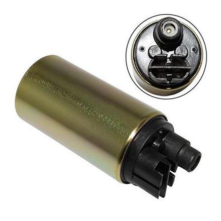 37413 POMPE A ESSENCE MAXISCOOTER ADAPTABLE HONDA 125 SH, 300 SH 2005> -P2R- P2R (Motorisé) Pompe à essence
