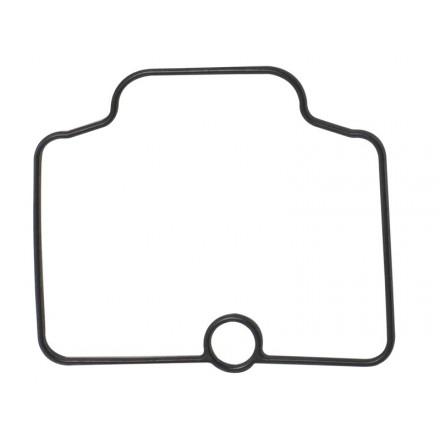 Joint cuve Polini pour carburateur PWK