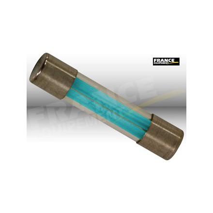 Fusible verre / standard 32x6mm 10 Ampères (unité)
