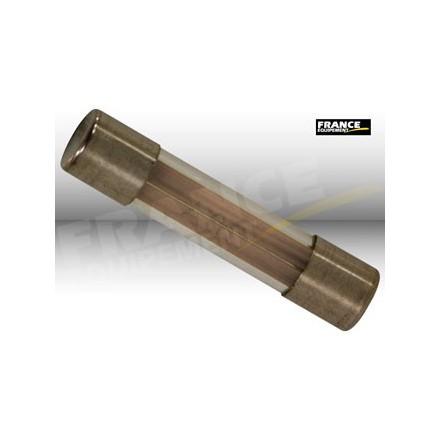 Fusible verre / standard 32x6mm 15 Ampères (unité)