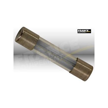 Fusible verre / standard 32x6mm 35 Ampères (unité)