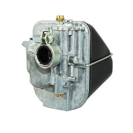 148166 CARBURATEUR CYCLO GURTNER ORIGINE POUR MBK 41, 85 MOTEUR AV7 DIAM 10mm (AR2 - 707) xxx Info