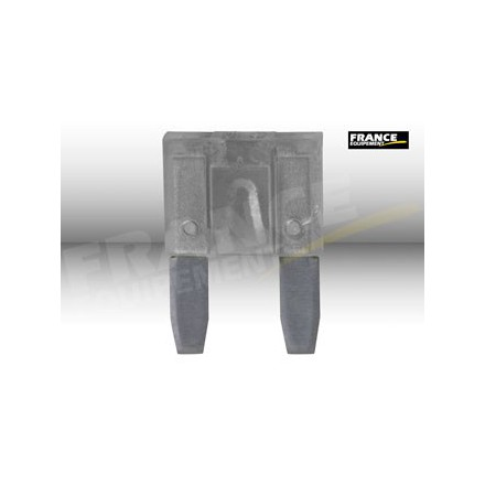 Fusible plat / miniature 25 Ampères (unité)