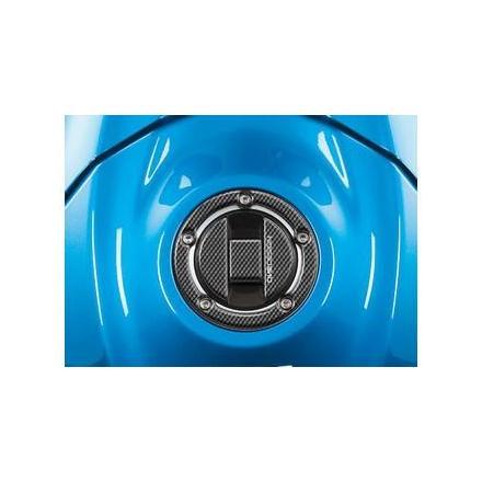 PR08.085 Protège bouchon de réservoir pour SUZUKI à partir de 2003 Format : 107x107mm. Protège Réservoir OneDesign | Fp-moto.c