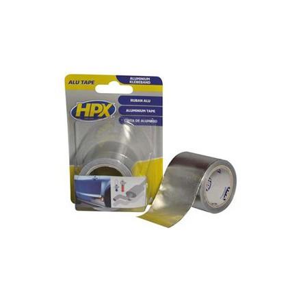 Adhésif aluminium HPX Alu Tape