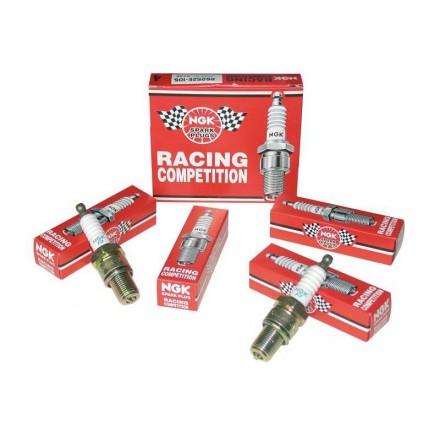 Bougie NGK R57249 Racing