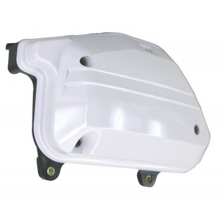 Filtre à air Blanc adaptable Booster jusqu'a 2003