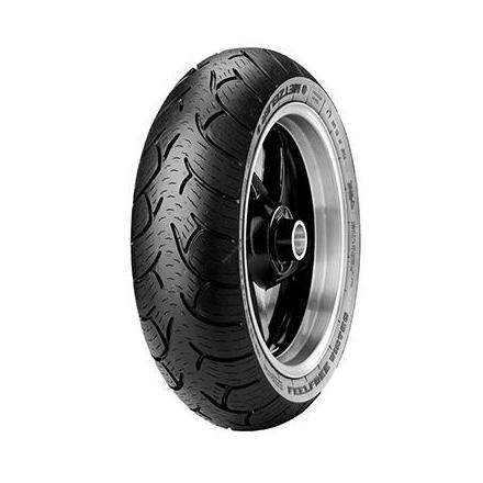 133814 PNEU SCOOT 13'' 150-70-13 METZELER FEELFREE WINTEC M+S REAR TL 64S 2 Général | Fp-moto.com