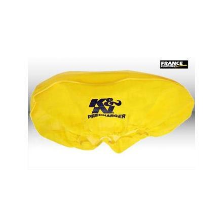 KN.22-1440PY Air Filter Wrap 2 Général K&N filtres | Fp-moto.com