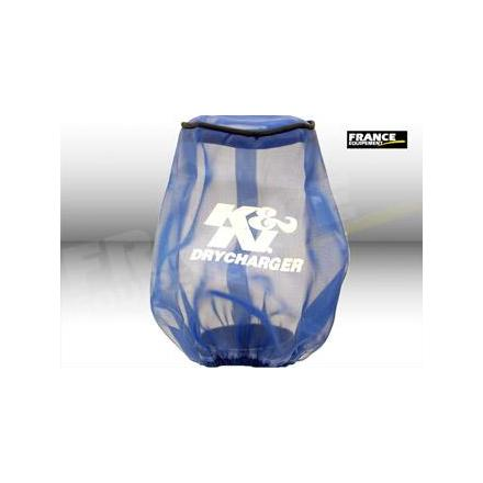KN.22-2030PL Air Filter Wrap 2 Général K&N filtres | Fp-moto.com