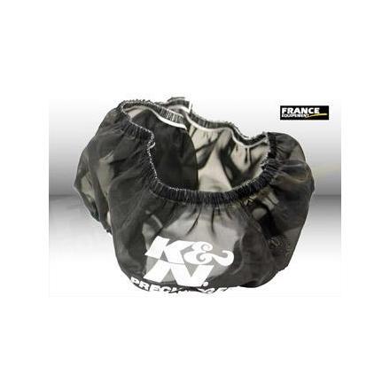 KN.22-8000PK Air Filter Wrap 2 Général K&N filtres | Fp-moto.com