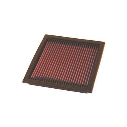 KN.33-2073 Replacement Air Filter 2 Général K&N filtres | Fp-moto.com