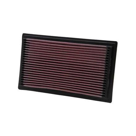 KN.33-2075 Replacement Air Filter 2 Général K&N filtres | Fp-moto.com