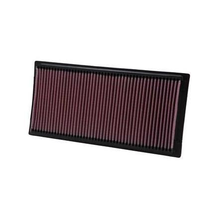 KN.33-2084 Replacement Air Filter 2 Général K&N filtres | Fp-moto.com