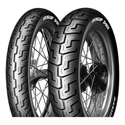 DU.635313 PNEU DUNLOP 160/70B17 73H TL D401 WWW (HARLEY-DAVIDSON) Pneus DUNLOP (Moto) | Fp-moto.com