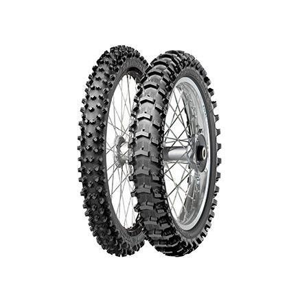 "DU.635895 PNEU DUNLOP 80/100-21 51M TT GEOMAX MX12 """"Pneus Sables"""" "" Pneus DUNLOP (Moto) | Fp-moto.com"